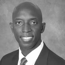 <h5>Mayor Wayne Messam</h5>
