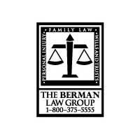 <h5>The Berman Law Group</h5>