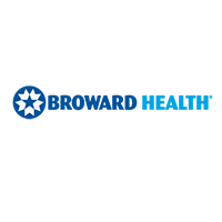 <h5>BrowardHealth</h5>