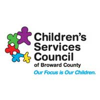 <h5>Children's Services Council</h5>