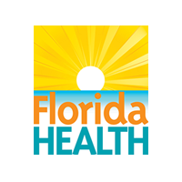 <h5>Florida Dept.of Health</h5>