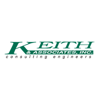<h5>Keith and Associates</h5>
