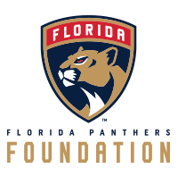 <h5>FL PanthersFoundation</h5>