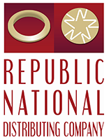 sponsor republic national