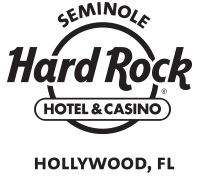 sponsor seminole hard rock
