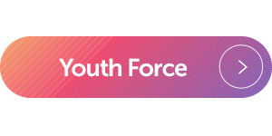 2020 after school program button youth force