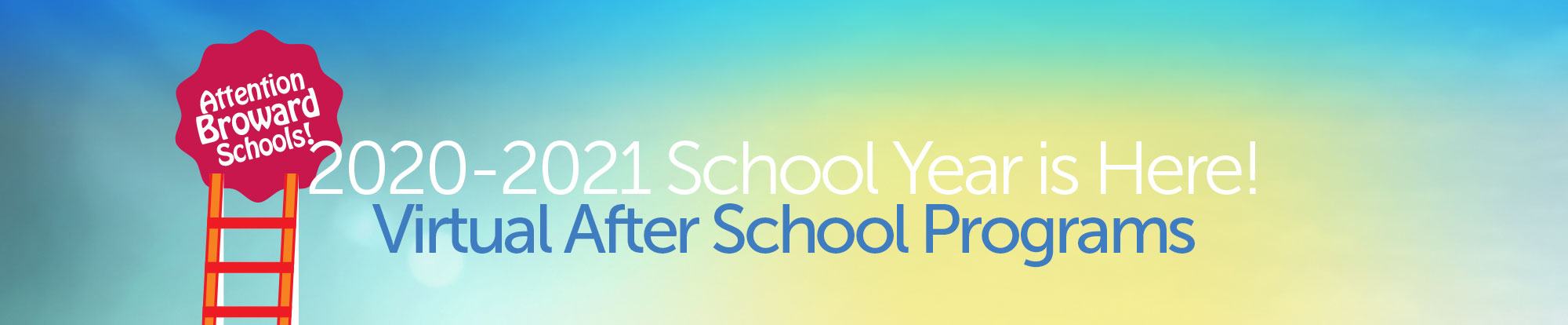 page header 2020 2021 virtual after school programs