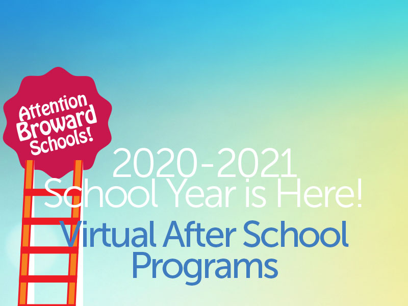 page header 2020 2021 virtual after school programs mobile