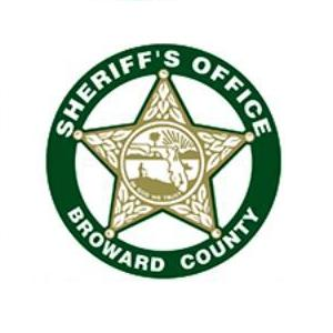<h5>BrowardSheriff'sOffice</h5>