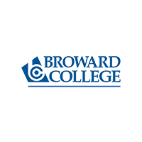 <h5>BrowardCollege</h5>