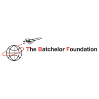 <h5>The BatchelorFoundation</h5>